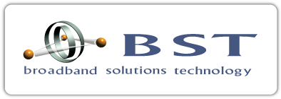 BST - Broadband Solutions Technology